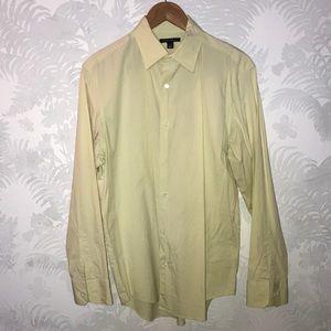 Men's BANANA REPUBLIC Shirt